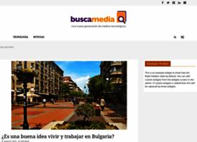buscamedia.com