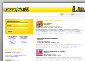 buscamexico.com.mx