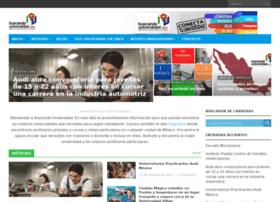buscandouniversidad.com