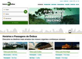buscaonibus.com.br