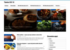 buscapdf.com.br