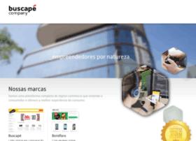 buscapecompany.com.mx