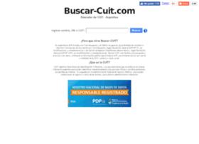 buscar-cuit.com