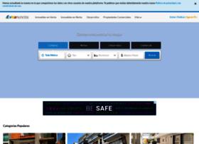 buscar-empleo.vivanuncios.com.mx