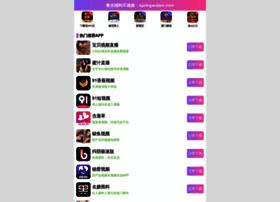 buscar-juegos.com