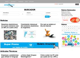 buscar.com.ar