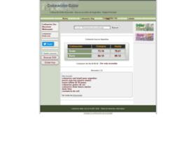 buscar.cotizacion-dolar.com.ar