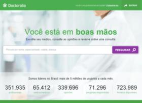 buscar.doctoralia.com.br