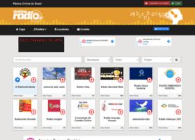 buscaradio.com.br