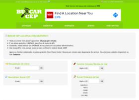 buscarcep.com.br