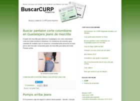 buscarcurp.blogspot.mx