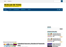 buscardetodo.net