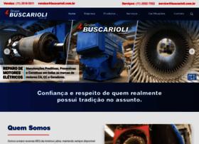 buscarioli.com.br