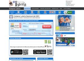 buscarloteria.com