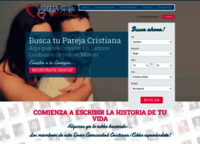 buscarparejacristiana.com