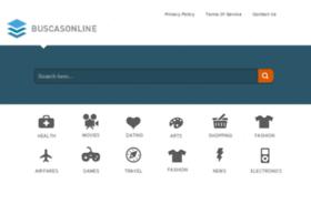 buscasonline.com