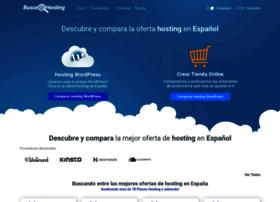 buscatuhosting.com
