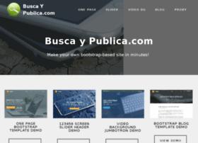 buscaypublica.com