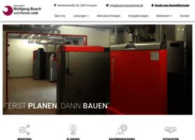 busch-haustechnik-planung.de