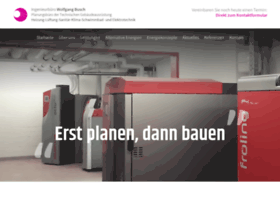 busch-haustechnik.de