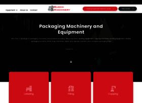 busch-machinery.com