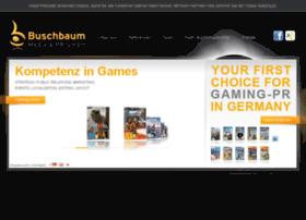buschbaum-media.com