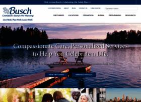 buschcares.com
