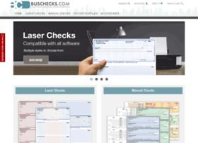 buschecks.com