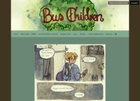 buschildrencomic.tumblr.com