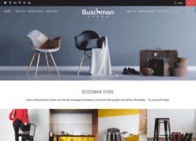 buschmanstore.com