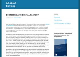 buschmeier.wordpress.com