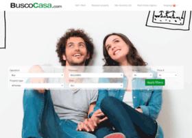 buscocasa.com