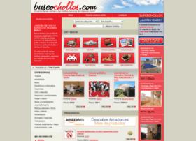 buscochollos.com