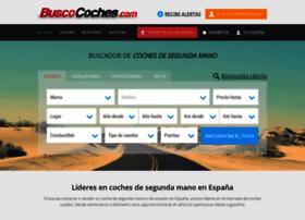 buscocoches.com
