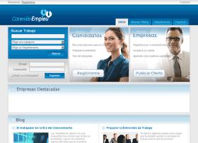 buscoempleo.com.uy