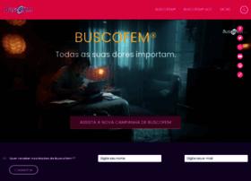 buscofem.com.br