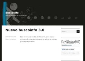 buscoinfo.net