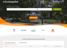 buscojobs.com.py