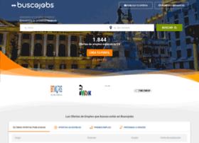 buscojobs.com.sv