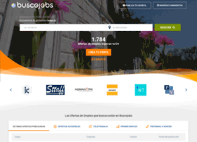buscojobs.com.uy