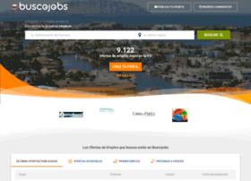 buscojobs.com.ve