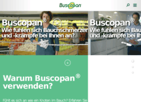 buscopan-plus.de