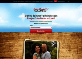 buscoparejacolombia.com
