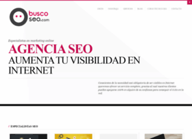 buscoseo.com