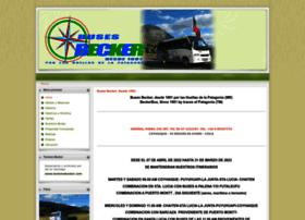 busesbecker.com
