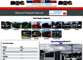 busesforsale.com
