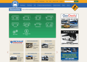 busesonline.com