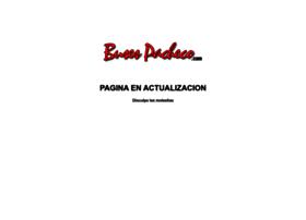 busespacheco.com