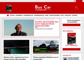 busetcar.com