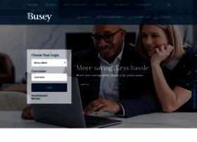 busey.com